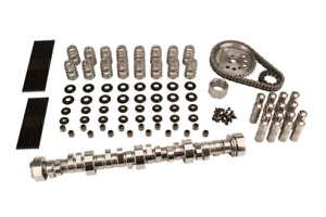 Comp Cams Big Mutha Thumpr Camshaft Kit For Chevrolet Gen Iii Ls 4 8 5 3 5 7 6 0