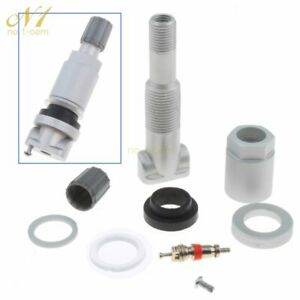 Tire Pressure Sensor Tpms Tps Valve Stem Repair Kit For Jeep Compass Patriot