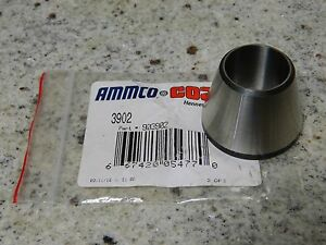 Ammco Brake Lathe Centering Cone 3902 100 Authentic Quality
