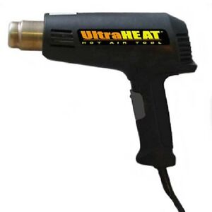 Steinel Ultraheat Dual Temperature Heat Gun 34100