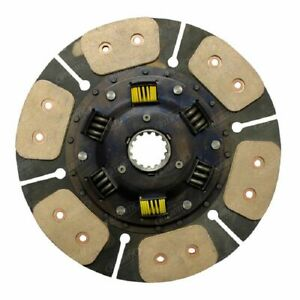 1912 1055 Kubota Parts Clutch Disc M8200 M8200dt M9000 M9000dt M9000dtl M90