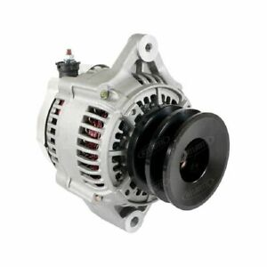 3500 0514 Caterpillar Parts Alternator