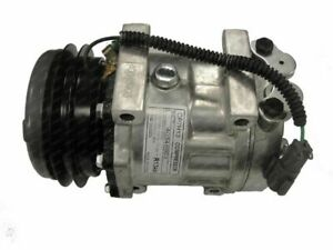 3506 7016 Caterpillar Parts Compressor