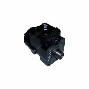 1101 1004 Ford New Holland Parts Steering Motor 5640 6640 7740 7840 8240 83