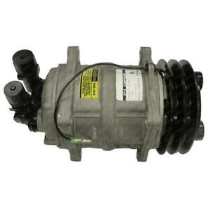 3506 7020 Caterpillar Parts Compressor