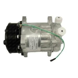 3506 7008 Caterpillar Parts Compressor