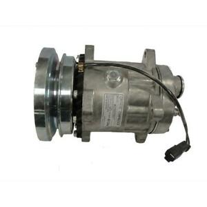 3506 7012 Caterpillar Parts Compressor