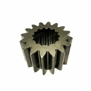 1104 5208 Ford New Holland Parts Planetary Gear 5640 6640 6640o 7530 7740 7