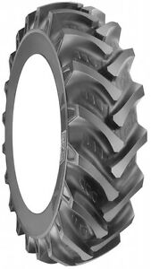 18 4 26 Bkt As 2001 Farm Tractor Tire 12 Ply