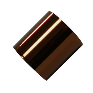 1 Mil Kapton Tape Polyimide High Temperature Tape 4 X36 Yds ship From Usa