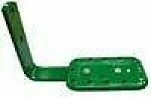 Compatible With John Deere Step Bracket Assembly F3195r