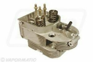 Made To Fit Deutz Cylinder Head Bf4l913 Bf6l912 F3l913 F4l913 F6l912 F3l912 F4l9