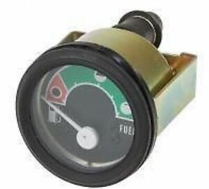 David Brown Fuel Gauge 1200 880 990 995 1410 500 640
