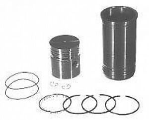 Oliver Engine Kit 4 6 Cyl Gas Diesel Sk472 Sk191