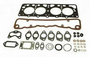 David Brown Top Gasket Set K964883 995 990 1290