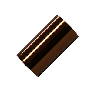 1 Mil Kapton Tape Polyimide 6 X 36 Yds Free Shipping Ship From Usa