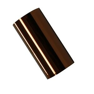 1 Mil Kapton Tape Polyimide 7 X 36 Yds Free Shipping Ship From Usa