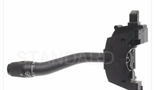 Standard Ds603 New Combination Switch Turn Signal Switch Ford Aerostar 92 03