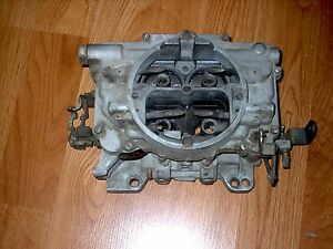 Carter Afb Carb For Sale