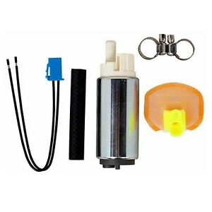 Direct Replacement In Tank Fuel Pump For Suzuki Motorcycle 1997 2014