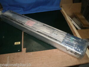 Iai 12h2 100 400 c3 Intelligent Actuator linear Stage unused japan 92321