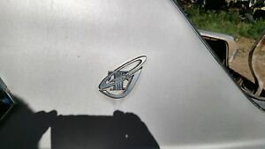Dodge Dart Gt Emblems 65 66