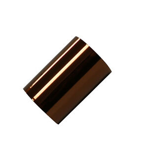 1 Mil Kapton Tape polyimide 5 X 36 Yds Free Shipping Ship From Usa