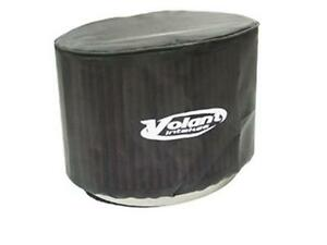 Volant Pre Filter Air Intake Universal 51905