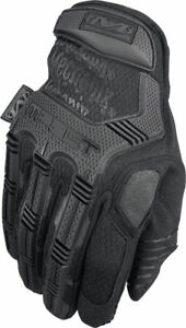 Mechanix Wear M pact Tactical Glove Large Covert Mpt 55 010