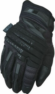 Mechanix Wear M pact 2 Tactical Glove Large Covert Mp2 55 010