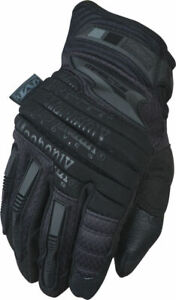 Mechanix Wear M pact 2 Tactical Glove Medium Covert Mp2 55 009