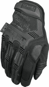 Mechanix Wear Taa M pact Tactical Glove Covert X large Mp f55 011