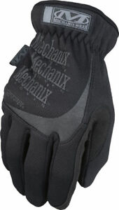 Mechanix Wear Taa Fastfit Tactical Glove Covert X large Mff f55 011
