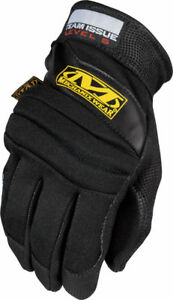 Mechanix Wear Carbon x Level 5 Tactical Glove X large Cxg l5 011