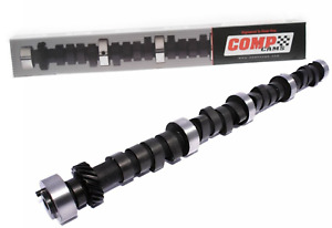 Comp Cams 21 600 5 Thumpr Hyd Camshaft For 1959 1980 Mopar 383 440 486 473 Lift