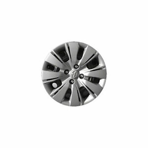 61164 Refinished Toyota Yaris 2012 2013 15 Inch Hubcap Wheel Cover
