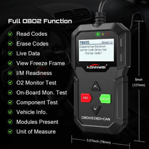 Diagnostic Scanner Mercedes In Stock | Replacement Auto Auto