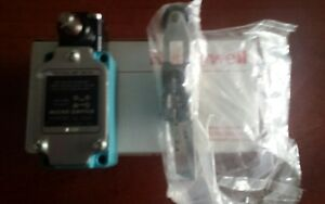 new honeywell Microswitch Limit Switch 1ls59