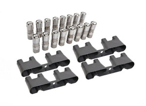 Ls7 Style Lifters W Ls2 Guides Set For 1997 Chevrolet Ls Gen Iii Iv Engines