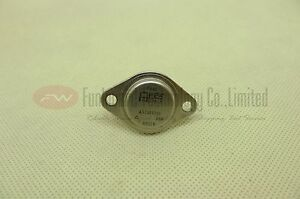 Apex Pa41 High Voltage Power Operational Amplifier To3 8 X 1pc