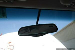 Ford Rear View Mirror In Stock Replacement Auto Auto