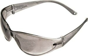 Glasses Safety Clear Artic no 697514 Msa 3pk