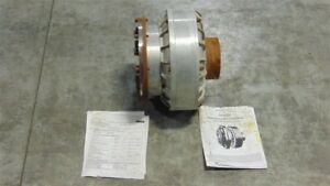 New Reliance Electric Dodge Type Ph D15116 Flexible Coupling