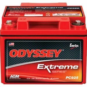 Odyssey Pc925lmj Extreme Series Automotive Battery