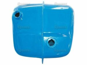 E2nn9002ba Made To Fit Ford Tractor Fuel Tank 4000 4600 3910 4610 340 540