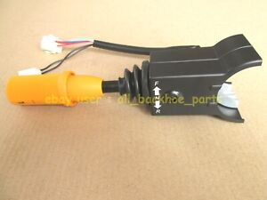Jcb Backhoe Forward Reverse Column Switch part No 701 21201