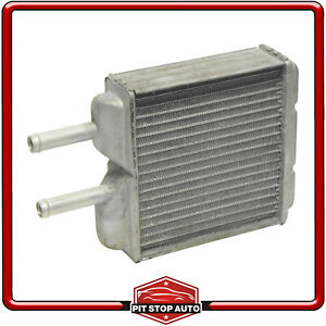 New Hvac Heater Core Ht 394185c 0k01161a10a For Sportage