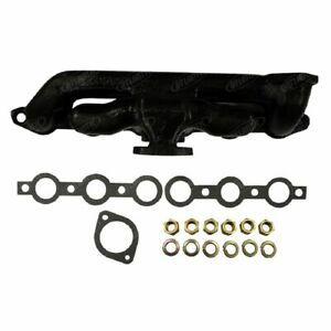 1109 9911kit Made To Fit Ford New Holland Manifold Kit 1801 Indust const 1811 I