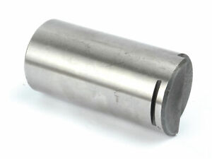 Made To Fit New Holland Shaft D0nn4048a S 66295 5500 5550 5610 5610s 5640