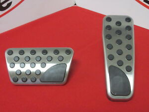 Dodge Chrysler Automatic Transmission Gas Brake Pedal Kit New Oem Mopar